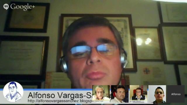Wikinomia: Los países emergentes