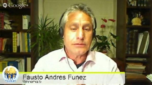 Wikinomia: Preguntas sobre Finanzas e Inversiones Personales