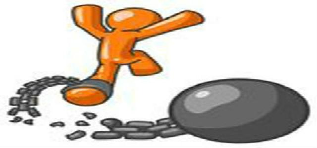 Gestiona el Pago de tus deudas